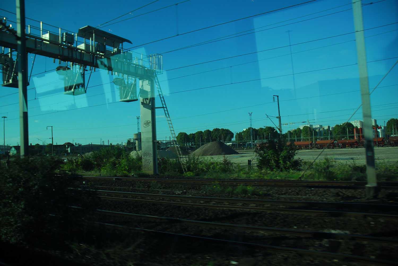 Voyage métropolitain de la Dhuis ©Jens Denissen